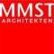 MMST Architekten GmbH