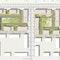Atelier LOIDL Landschaftsarchitekten in Zusammenarbeit mit LÉON WOHLHAGE WERNIK Architekten