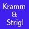 Kramm + Strigl     Architekten und Stadtplaner