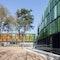 DZNE Deutsches Zentrum für Neurodegenerative Erkrankungen Bonn