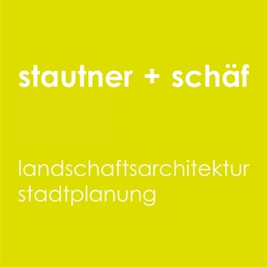 Stautner+Schäf Landschaftsarchitekten und Stadtplaner Partnerschaft mbB