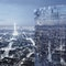 Montparnasse by Architecture-Studio