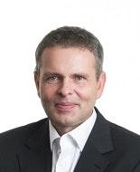 Prof. Markus Neppl