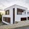 JHS - Moderne Villa als 3-Familien-Haus