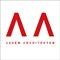 Assem Architekten, freie Architekten BDA