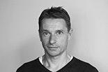Martin Boden-Peroche