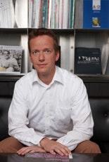 Jochen Görres