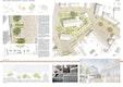 Neue Ideen für Magstadt_Plakat 2