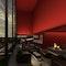 Hotel am Olympiapark, Wettbewerb 3. Preis, ATP Architekten und Ingenieure, ATP sphere