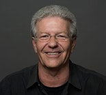 Karsten Schust