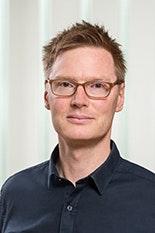 Henning von Wedemeyer