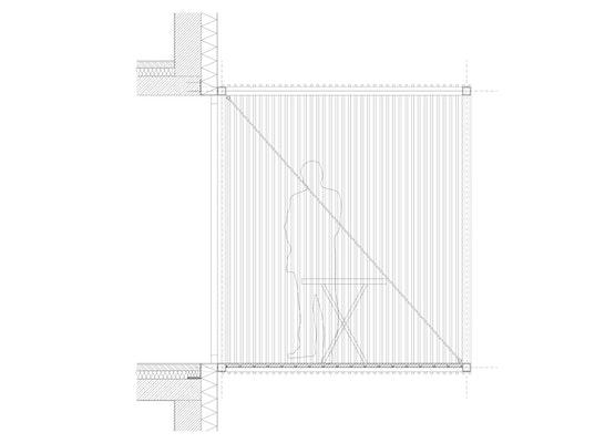 Zuschlag Hauptpreis: © architekt wetschko