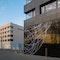 Erweiterung der Fraunhofer-Institute ILT + IPT