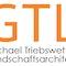 GTL Michael Triebswetter Landschaftsarchitekt