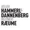 ATELIER  HAMMERL & DANNENBERG