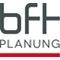 BFT Planung GmbH