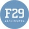 F29 Architekten