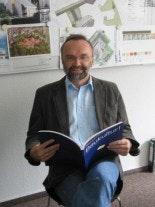 Holger Irmisch