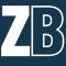 Zwicker Bauconsult GmbH