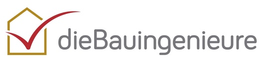 dieBauingenieure - Generalplaner GmbH