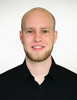 Florian Depenbrock
