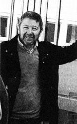 Heinrich Binder