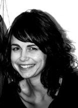 Angela Gatzka