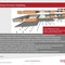 BIM Building Information Modeling bei SCHREYER INGENIEURE (VBI)