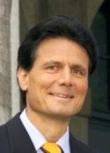 Rainer Maurer-Franken