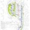 Lageplan Städtebaulicher Entwurf