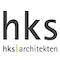 hks | architekten GmbH