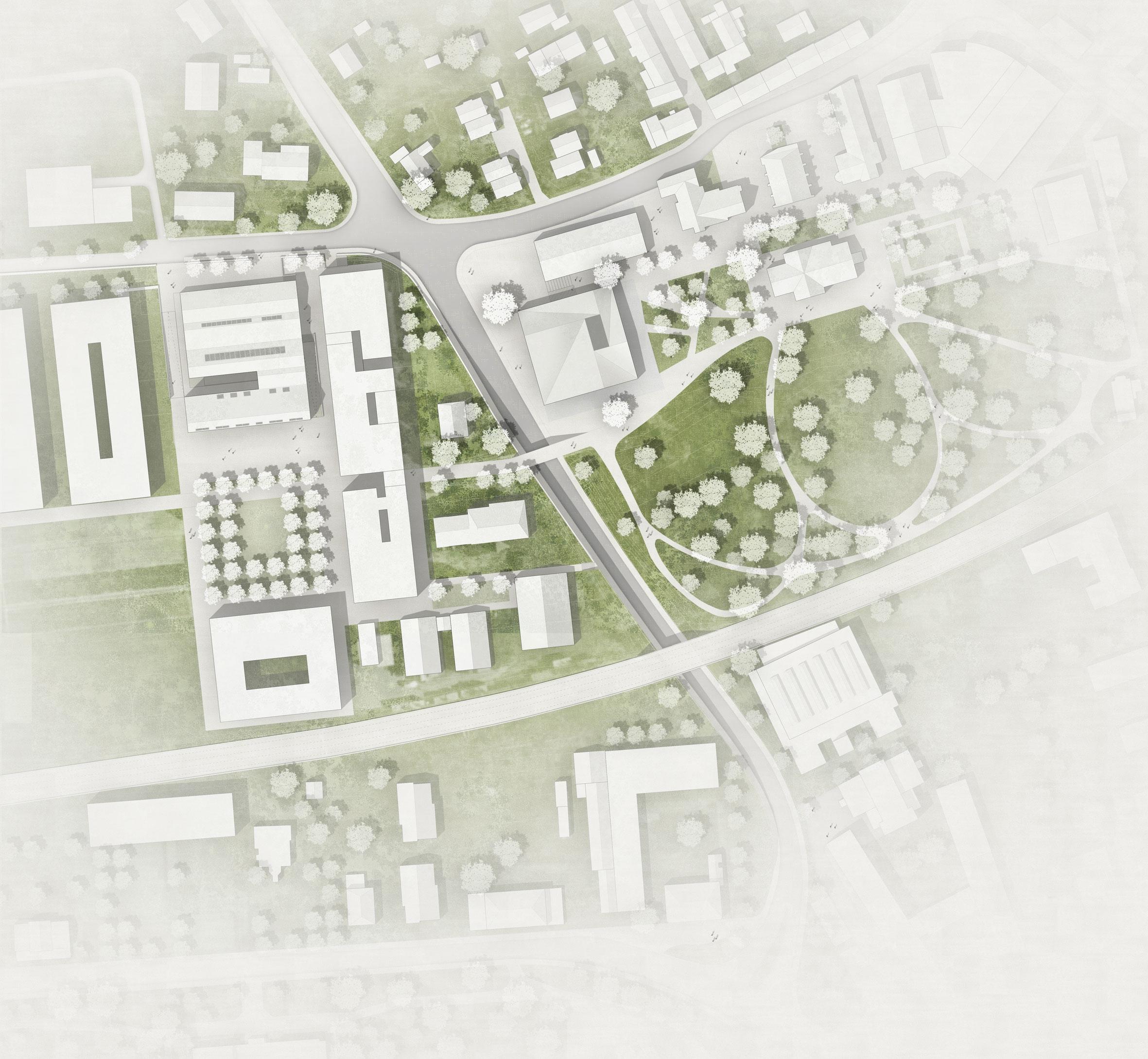 Nett Städtebauliches Praktikum Lebenslauf Zeitgenössisch - Beispiel ...