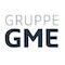 Gruppe GME Architekten BDA