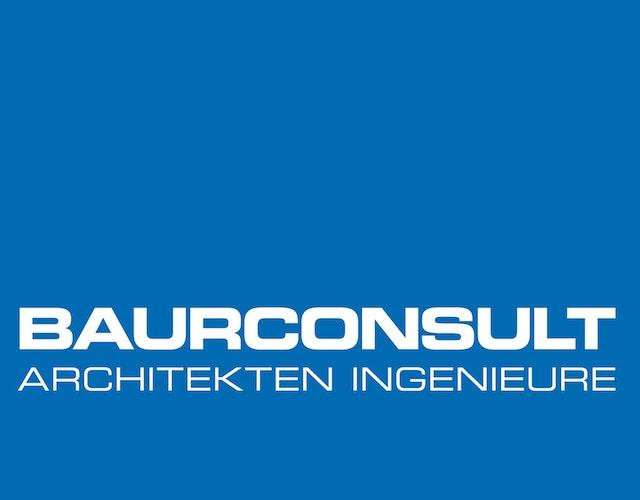 Planungsleistung Sanierung von Trinkwasserleitungen Hohe Kiefer u.a. in Kleinmachnow