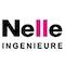 NELLE Ingenieure GmbH und Co. KG