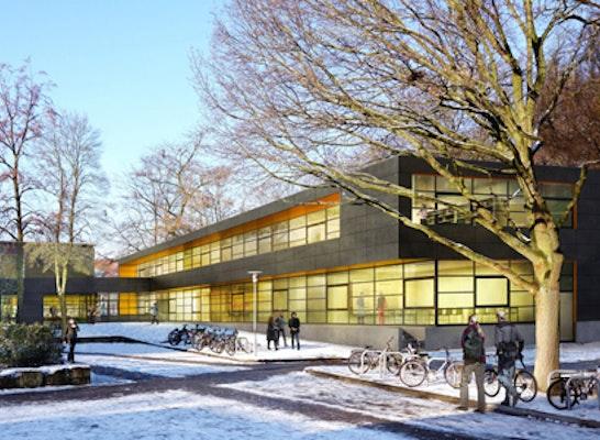 Innenarchitekten praxen hell und freundlich architekten for Innenarchitektur zukunftsaussichten