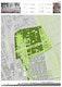 Kernbereich Goldsteinpark