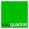 bauqaudrat / bqprojekt gmbh