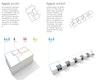 Typus Punkt und Winkel