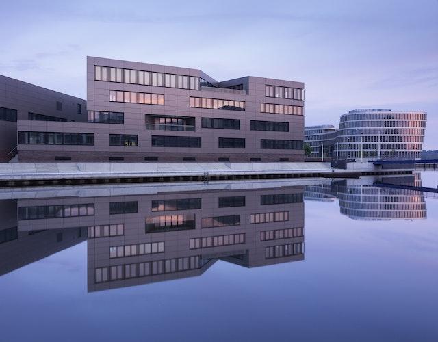 Rostocker Architekturpreis 2018