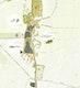 Lageplan Ausstellung Klingenweiher