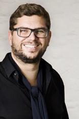 Marc Tamschick