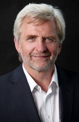 Michael Frielinghaus