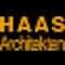 HAAS | Architekten BDA