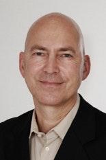 Sebastian Frenzen