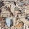 Die Einfügung in die historische Stadtstruktur von Genua