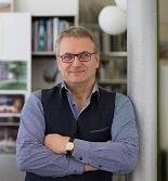 Hans-Jörg Thelen