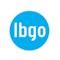 lbgo architekten