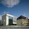 Eisfeld Engel Architekten  NRW.BANK Münster