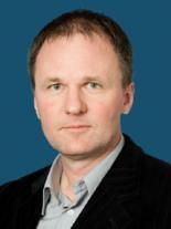 Matthias Dreßler